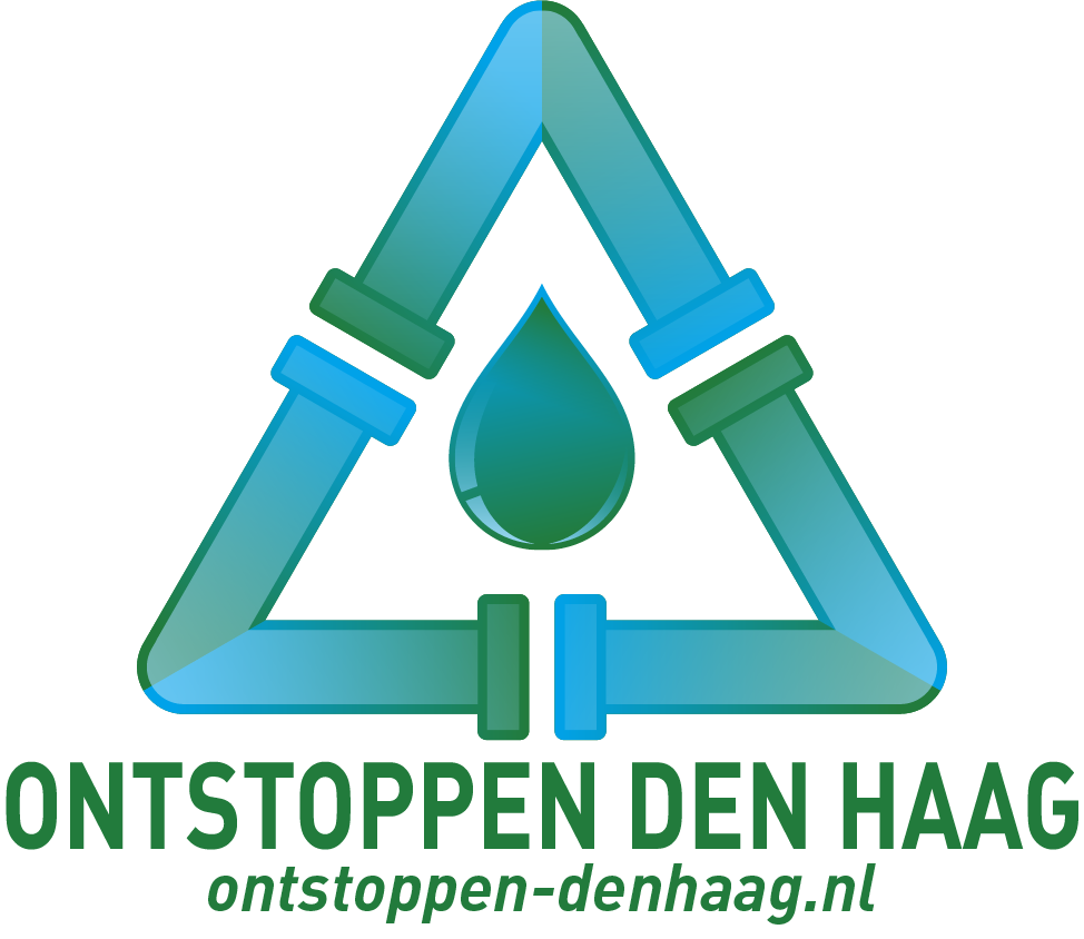 Ontstoppen Den Haag
